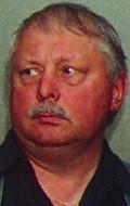 Actor Alexander Ryzhkov, filmography.