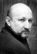 Director, Writer, Producer, Actor, Editor, Operator Alexander Hahn, filmography.