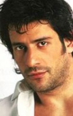 Actor Alexis Georgoulis, filmography.
