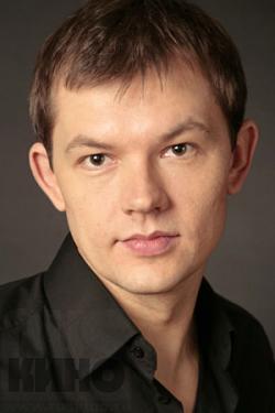 Alexei Fateyev filmography.