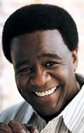 All best and recent Al Green pictures.