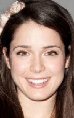 Ali Cobrin - hd wallpapers.