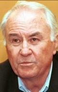 Director, Writer Ali Khamrayev, filmography.