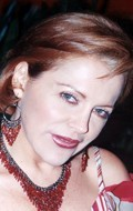 Actress Alicia Plaza, filmography.