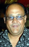 Actor, Producer Alok Nath, filmography.