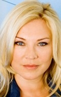 Amanda Redman - wallpapers.
