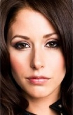 Amanda Crew - hd wallpapers.
