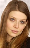 Amber Benson - wallpapers.