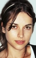 Amelia Warner - hd wallpapers.