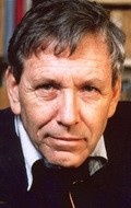 Writer Amos Oz, filmography.