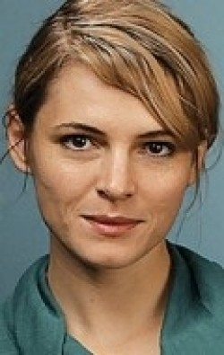 Actress, Director, Writer, Producer, Editor, Design Amy Seimetz, filmography.