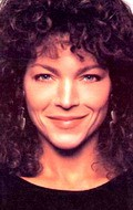 Recent Amy Irving pictures.