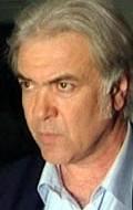 Actor Anatoli Khostikoyev, filmography.