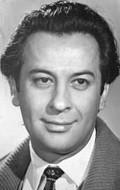 Director, Actor, Writer Anatoli Kabulov, filmography.