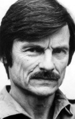 Actor, Director, Writer, Producer, Editor, Design Andrei Tarkovsky, filmography.