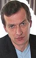 Producer, Producer, Actor Andrei Zertsalov, filmography.