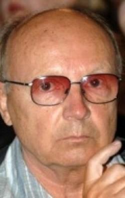 Actor, Voice Andrei Miagkov, filmography.