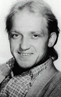 Actor Andrei Bubashkin, filmography.