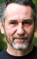 Actor, Director, Voice director Andrei Grinevich, filmography.