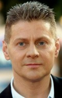 Director, Writer, Producer Andrew Niccol, filmography.