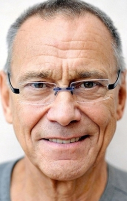 Actress, Director, Writer, Producer, Voice Andrei Konchalovsky, filmography.