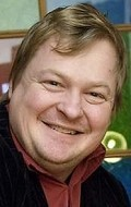 Writer, Director, Actor, Editor, Operator Andres Maimik, filmography.