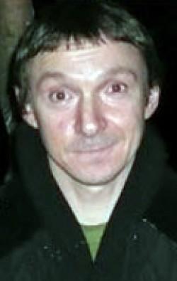 Actor, Director, Writer Andrey Selivanov, filmography.