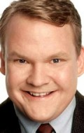 All best and recent Andy Richter pictures.