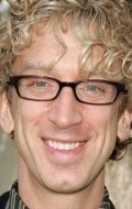 Andy Dick - wallpapers.