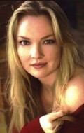 All best and recent Angela Vint pictures.