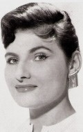 Actress Angele Durand, filmography.