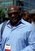 Producer, Director, Writer, Editor, Actor, Operator Angelo Bell, filmography.