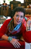 Actress, Writer, Producer Anna Maria Monticelli, filmography.