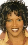 Anna Maria Horsford - wallpapers.