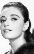 Anna Maria Alberghetti - wallpapers.