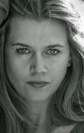 Anna Favella filmography.