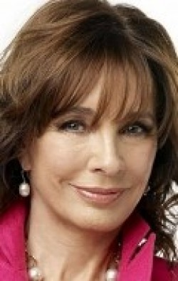Anne Archer - wallpapers.