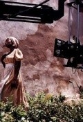 Actress Annika P. Smith, filmography.
