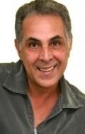 Actor, Producer Anselmo Vasconcelos, filmography.