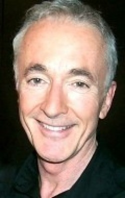 Anthony Daniels filmography.
