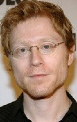 Anthony Rapp - bio and intersting facts about personal life.