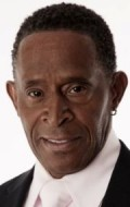 Actor, Composer Antonio Fargas, filmography.