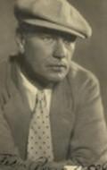Anton Pointner filmography.