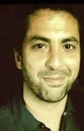 Producer, Director, Editor, Writer, Operator Antonio Ferreira, filmography.