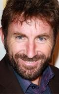 Actor, Producer Antonio de la Torre, filmography.