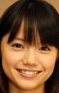 Aoi Miyazaki - hd wallpapers.