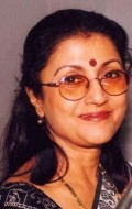 Actress, Director, Writer, Design Aparna Sen, filmography.