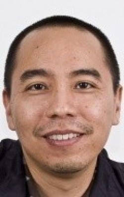 Actor, Director, Writer, Producer, Operator, Editor Apichatpong Weerasethakul, filmography.