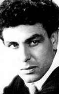 Actor Apostol Karamitev, filmography.