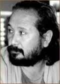 Director, Producer Ardak Amirkulov, filmography.